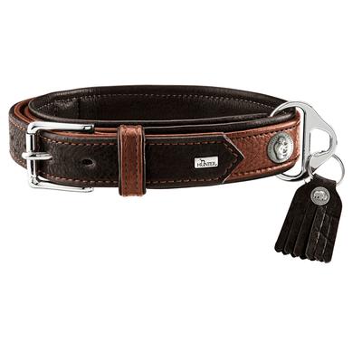 Hunter Hundehalsband Cody Special