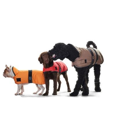 Hunter Hundemantel Denali Preview Image