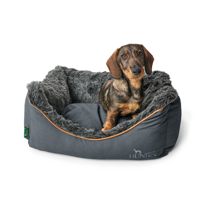 Hunter Hundesofa Bergamo