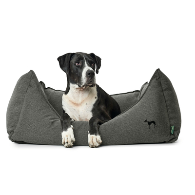 Hunter Hundesofa Livingston