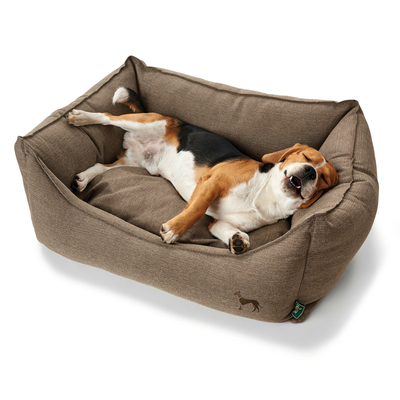 Hundeschlafplätze Shop