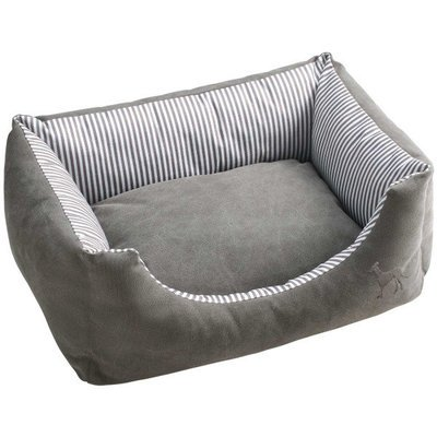 Hunter Hundesofa Palma