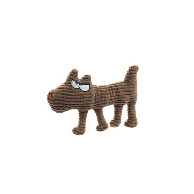 Hunter Hundespielzeug Barry
