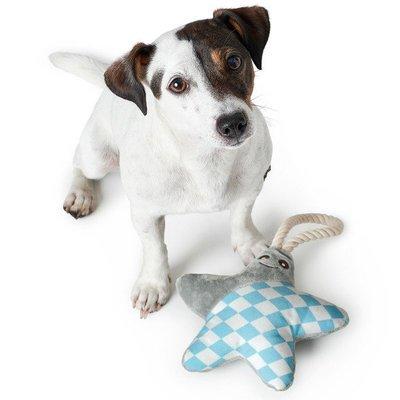 Hunter Hundespielzeug Salima