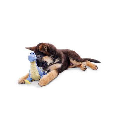 Hunter Hundespielzeug Tabora Preview Image