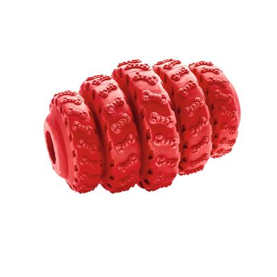 Hunter Hundespielzeug Talvik Reifen