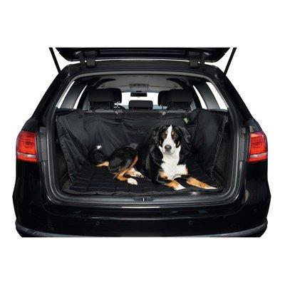 Hunter Kofferraum-Schutzdecke Hamilton Preview Image
