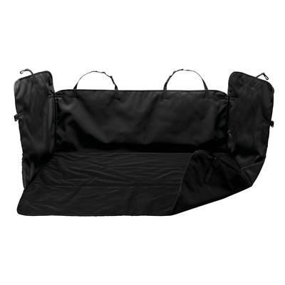 Hunter Kofferraumschutzdecke