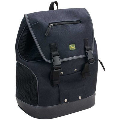 Hunter Rucksack Madison