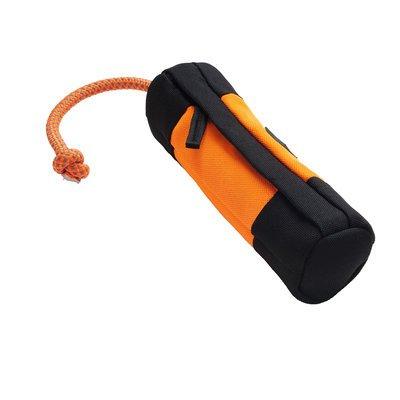 Hunter Trainer Snack Dummy mit Seil Preview Image
