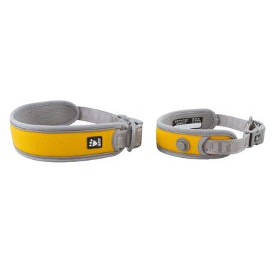 HURTTA Adventure Halsband für Hunde