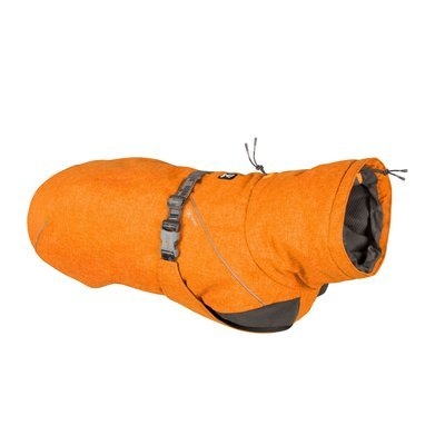HURTTA Expedition Wintermantel für Hunde