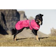 HURTTA Torrent Regenmantel für Hunde Preview Image