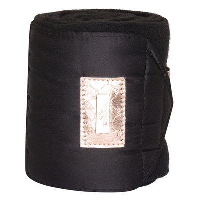 HV Polo Bandagen Wayomi Luxury