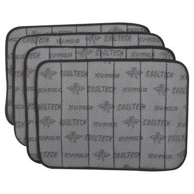HV Polo Bandagenunterlagen Cooltech