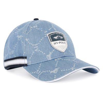 HV Polo Baseball Kappe Welmoed Preview Image