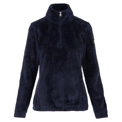 HV Polo Fleece Sweater Rana
