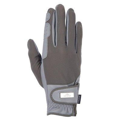 HV Polo Handschuhe Darent für Reiter