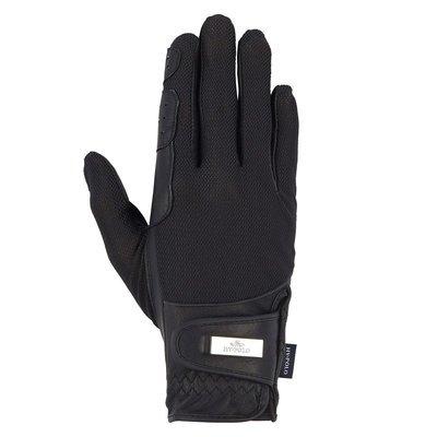 HV Polo Handschuhe Darent für Reiter Preview Image