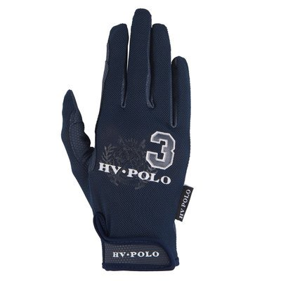 HV Polo Handschuhe Favouritas Preview Image