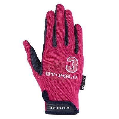 HV Polo Handschuhe Favouritas