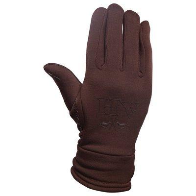 HV Polo Handschuhe Winter Polo