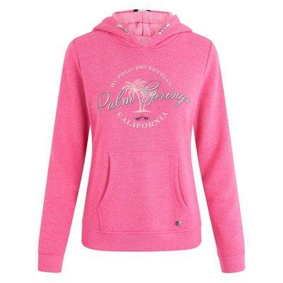 HV Polo Kapuzen Sweater Carolin Preview Image