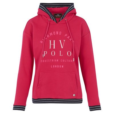 HV Polo Kapuzen Sweater Tori