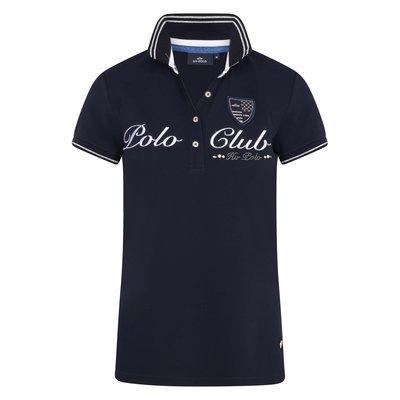 HV Polo Long Island Polo Shirt Preview Image