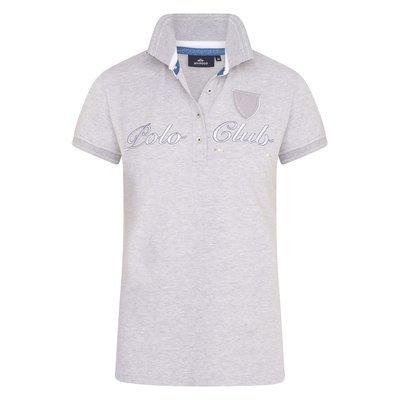 HV Polo Long Island Polo Shirt