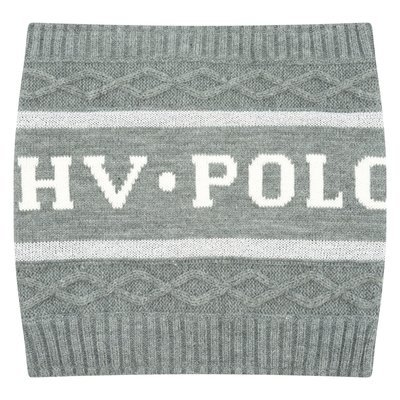 HV Polo Loop Schal Knit