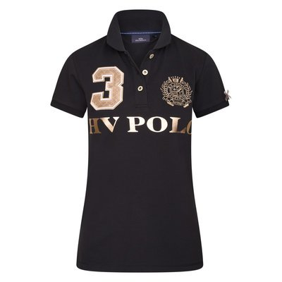 HV Polo Polo Shirt Favoritas Luxury