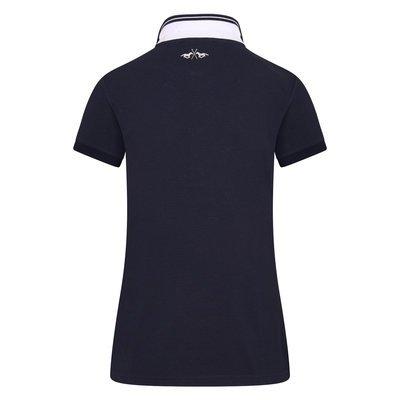 HV Polo Polo Shirt Jadore Preview Image