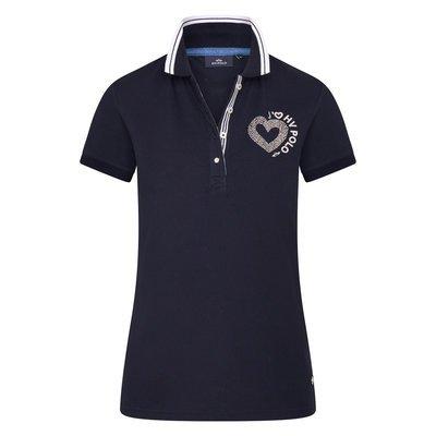 HV Polo Polo Shirt Jadore