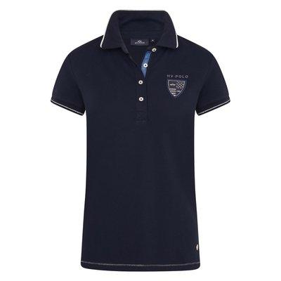 HV Polo Poloshirt Britain