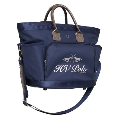 HV Polo Putztasche Wayomi Luxury