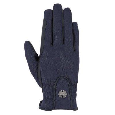 HV Polo Reit Handschuhe Kennet