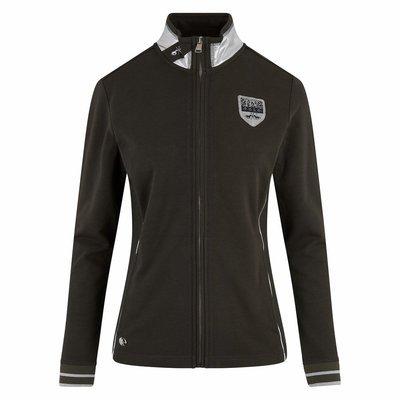 HV Polo Sport Sweater Tanami
