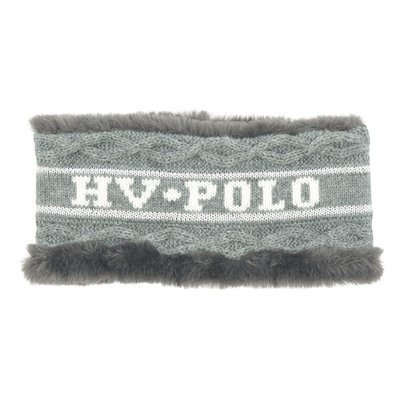 HV Polo Stirnband Knit