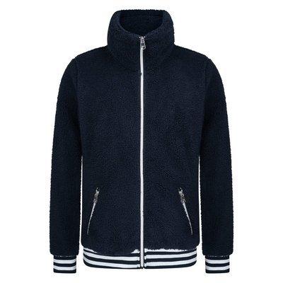 HV Polo Sweater Miliko