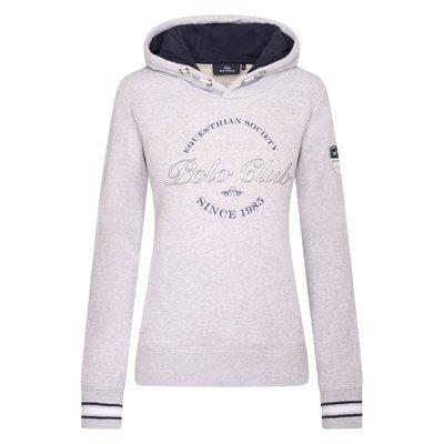 HV Polo Sweater Polocrosse Glitter