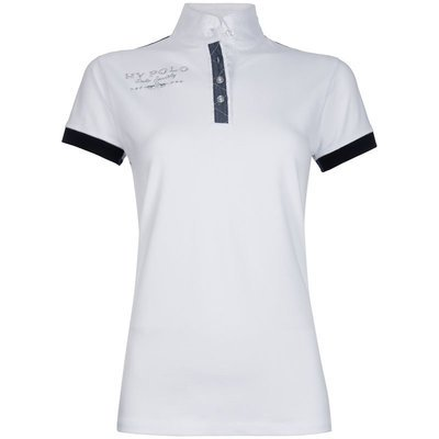 HV Polo Turniershirt Hope
