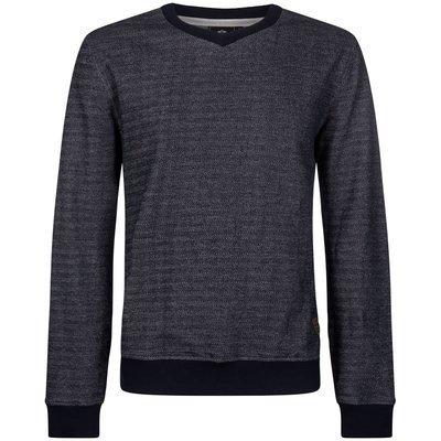 HV Society Herren Sweater Hartman