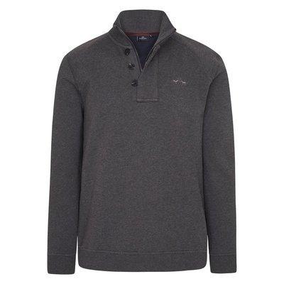 HV Society Sweater Siro