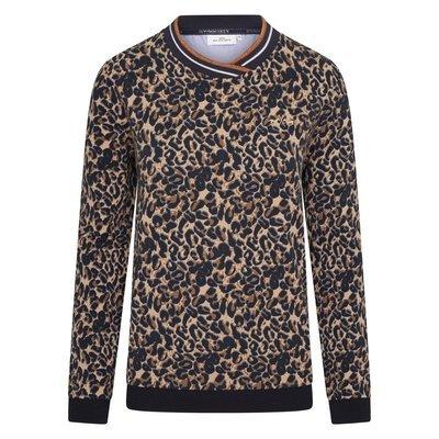 HV Society Sweater Xiomara