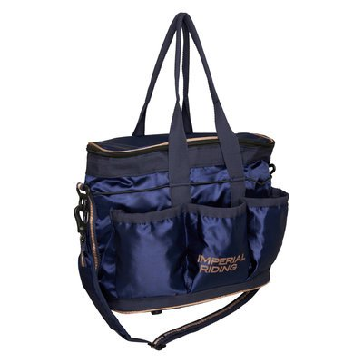 Imperial Riding Putztasche Must Have Preview Image