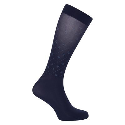 Imperial Riding Reiter Socken Ambient Stars Up