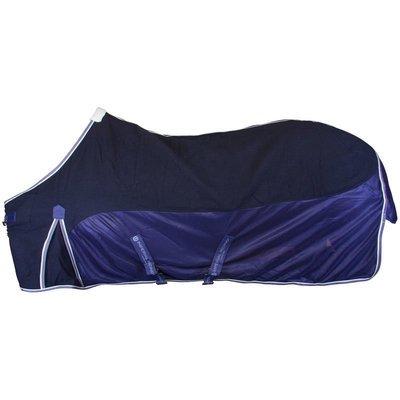 Imperial Riding Transportdecke Decke mit Baumwollrücken