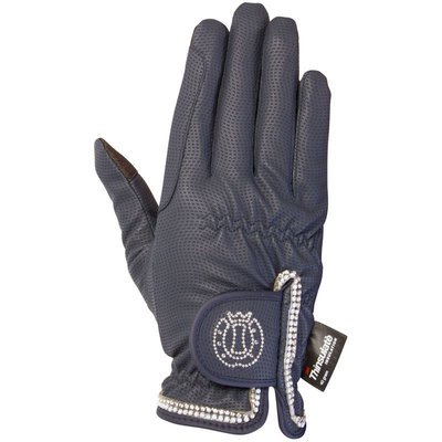 Imperial Riding Winter Handschuhe Ride With Me