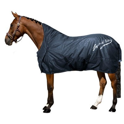 Imperial Riding Winterdecke Super Dry 400